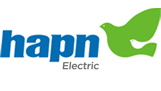 SOLCOM & HAPN (ShangHai) ELECTRIC CO.,LTD.
